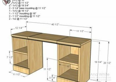 table-computer-desk (13)