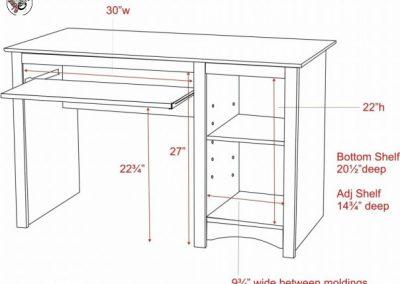 table-computer-desk (14)