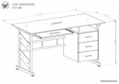table-computer-desk (15)