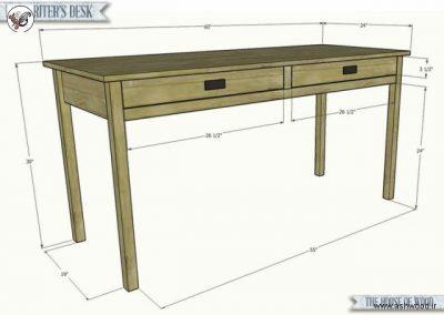 table-computer-desk (4)