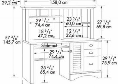 table-computer-desk (5)