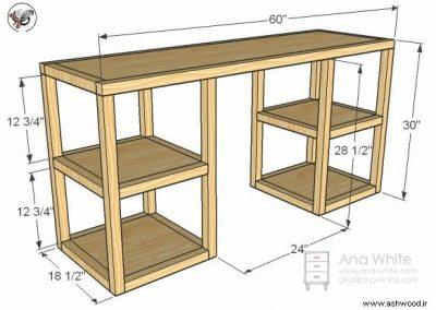 table-computer-desk (6)