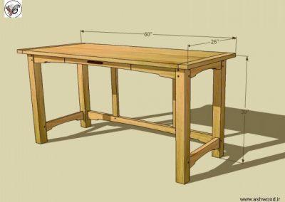 table-computer-desk (8)