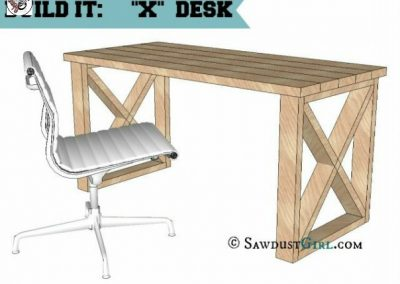 table-computer-desk (9)