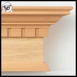 تاج٬ تاج کلاسیک٬ تاج چهارچوبچهارچوب درب٬ درب چوبی