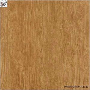 چوب ساج , قیمت چوب ساج , قیمت روز چوب ساج , قیمت چوب ساج برمه , ظرف ساج چیست , درب چوبی سنتی قدیمی , قیمت چوب درخت ساج , پنجره سنتی چوبی , چوب تیک , چوب تیک٬ چوب ساج٬ چوب ماهگونی٬ چوب ماهون٬ ماهگونی٬ مقایسه چوب