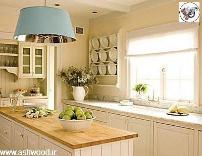 مدل و عکس پرده اتاق خواب ، پرده آشپزخانه ، مدل جدید پردهای اتاق نشیمن