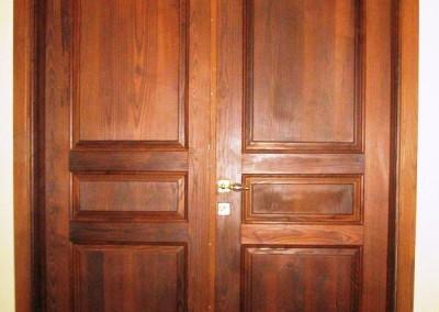 درب چوب ، درب تمام چوب ، درب چوب ساختمان ، درب چوبی ساختمان ، درب ورودی ، درب چوبی ساختمانی ، درب اتاق ، درب سرویس ، درب ضد آب ، درب چوبی ، گالری عکس درب ساختمان ، عکس درب ، ئرباره درب چوبی ، در چوبی ، در ورودی ، در اتاقی ، در پرسی ، در روکش چوب