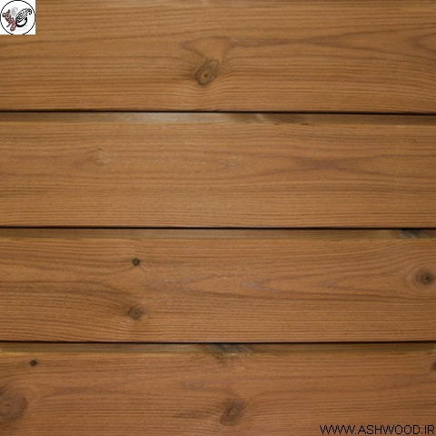 چوب ترمووود چیست؟