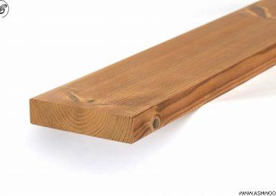 چوب ترمووود , قیمت ترمووود در بازار , قیمت چوب ترمو ایرانی , قیمت هر متر مربع ترمووود ؟ , چوب ساختمانی , قیمت ترموود ارزان , قیمت چوب ترموود نما , چوب لوناوود , چوب ترمو ارزان
