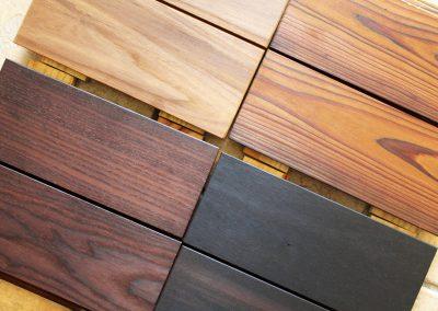 چوب ترمووود , ترمو چوب , چوب فنلاندی , ترمو وود، ترموود , نما چوب ساختمانی, نما سازی چوب ترمو , چوب ترمووود , ترمو چوب , چوب فنلاندی , ترمو وود، ترموود , نما چوب ساختمانی, نما سازی چوب ترمو ,