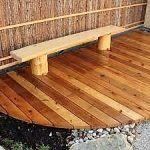 چوب ترمووود , ترمو چوب , چوب فنلاندی , ترمو وود، ترموود , نما چوب ساختمانی, نما سازی چوب ترمو ,