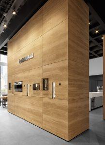 کابینت آشپزخانه جدید , ایده های نو در سال 2017