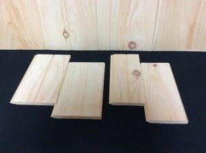 انواع لمبه٬ انواع لمبه چوبی٬ تولید لمبه٬ درباره لمبه٬ چوب لمبه٬ لمبه چوبی٬