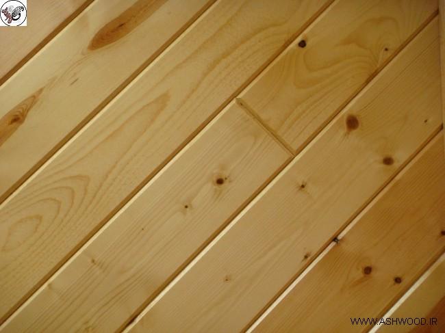 چرا چوب بجای ام دی اف استفاده کنیم