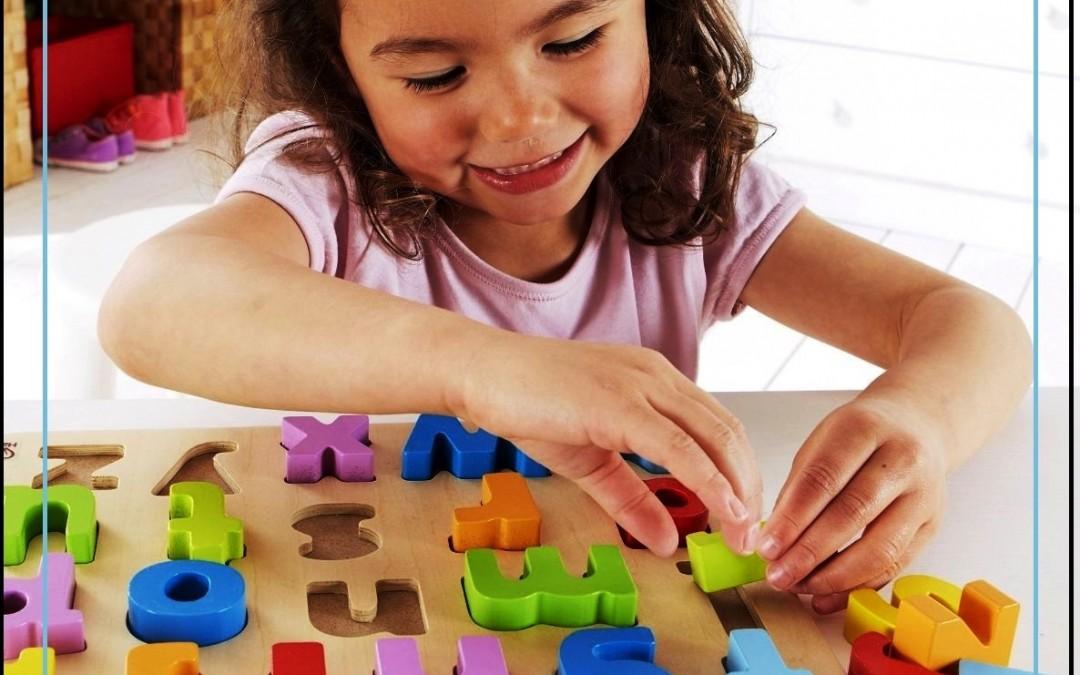 اسباب بازی کودکان ( سازگار با محیط زیست انسان )