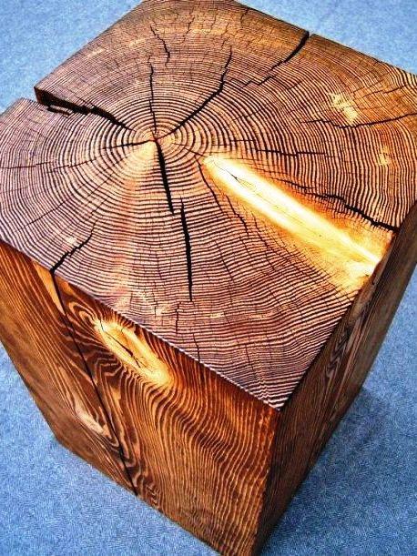 تراورس چوبی