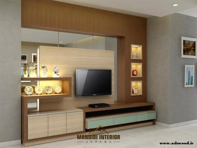 tv (10)