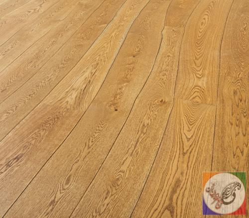 کفپوش های غیر معمول ، عکس دکوراسیون چوبی شگفت انگیز