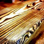 انواع لمبه چوبی٬ تولید لمبه٬ درباره لمبه٬ سقف کاذب لمبه٬ کارخانه تولید لمبه٬ لمبه چوبی٬ لمبه چوبی٬ لمبه سونا٬ لمبه دیوارکوب