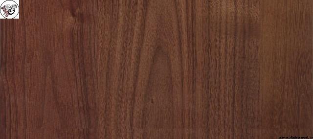 چوب گردو بسیار زیبا و خاص , خواص چوب گردو
