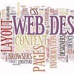 طراحی سایت - web design