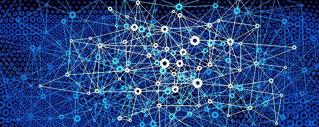 وب و اینترنت در جهان ، معنی و آموزش اینترنت و وب سایت