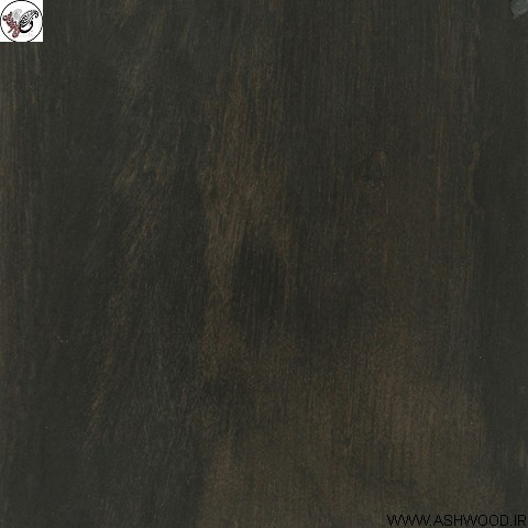 چوب آبنوس منطقه گابن , چوب افریقایی
