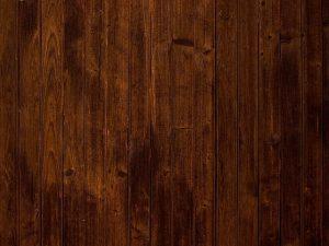 چوب ونگه