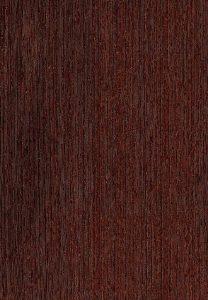 چوب ونگه ، رنگ ونگه