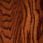 برخی از مزایای رنگ ها وپوشش های مخصوص چوب