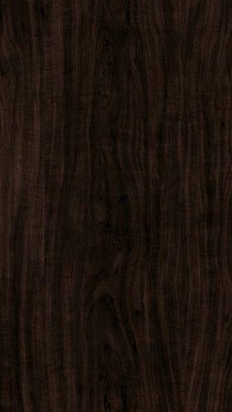چوب ونگه , رنگ ونگه , Wenge , نام چوب بلسان بنفش آفریقایی ، آبنوس مصنوعی dikela، mibotu ، bokonge و awong