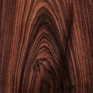 چوب انواع چوب