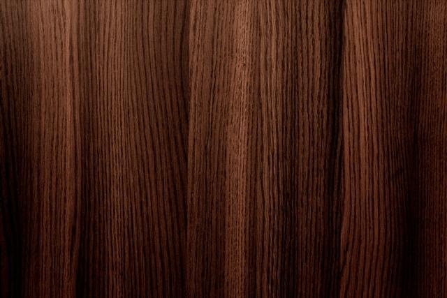 چوب ونگه افریقایی