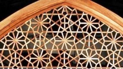 ساخت پنجره چوبی ساخت پنجره چوبی