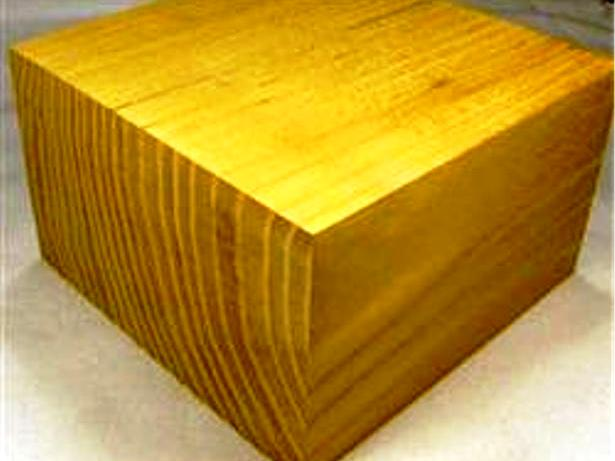 تخته چوب توت
