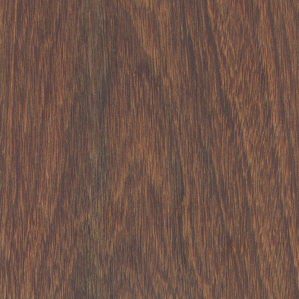 ipe چوب گردو برزیلی , ایپه چوب