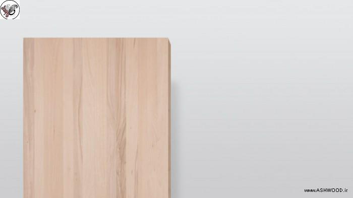 چوب راش فوق العاده با کیفیت پلمایر آلمان