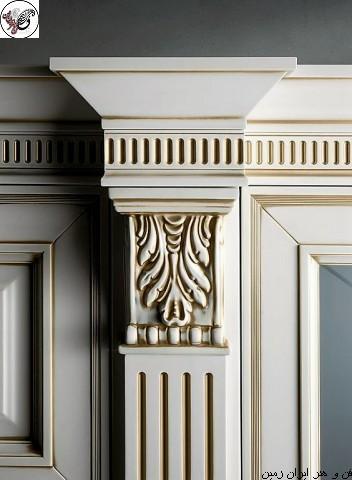 مدل درب و چهارچوب چوبی قیمت چهارچوب چوبی٬ چهارچوب چوبی