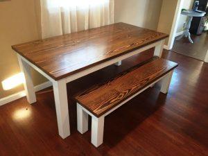 انواع میز٬ فروش میز٬ مدلهای میز ناهارخوری