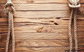 بافت چوب , طراحی بافت چوب , بافت چوب در معماری , دکوراسیون چوبی روستیک