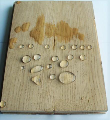 نانو چوب