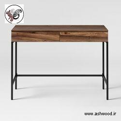wood (20)