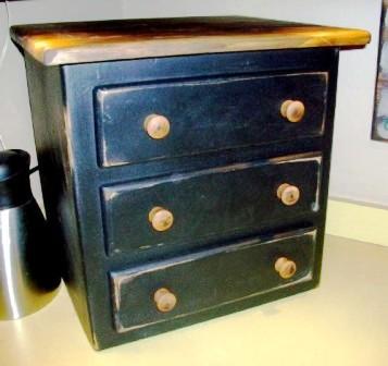 رنگکاری مبلمان و بوفه و انواع صنایع چوبی،رویه کوب