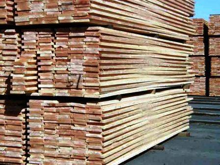 صادرات چوب از آذربایجان سال 1392