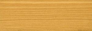 رنگ چوب بلوط