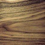 چوب و روکش گردو
