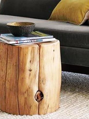 ایده و تصاویر زیبا در رنگ چوب و دکوراسیون , رنگ پلي استر چوب , رنگ کاري مبل , انواع رنگ چوب