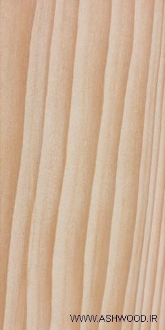 قیمت چوب نراد به روز , خرید اینترنتی چوب روسی , لیست قیمت چوب روسی , فروش چوب تهران , چوب روس, تخته روسی