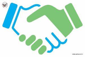 همکاری در فروش , فروش مبلمان , بازار یابی